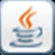 CHMPane logo