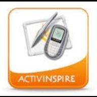 ActivInspire logo