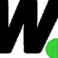 webcheck.me logo