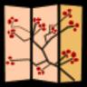 byobu logo