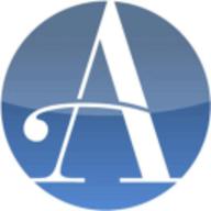 Abenity logo