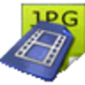 WonderFox Video to Picture logo