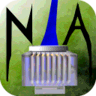 AUTAPF logo