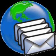 Gammadyne Mailer logo