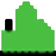 City Name Generator logo