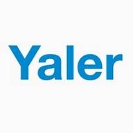 Yaler logo