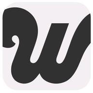 X3Watch logo