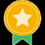 TrustedCompany.com logo