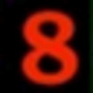 8start logo