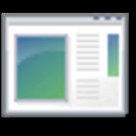 ConfigureDefender logo