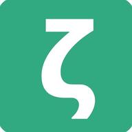 Zettlr logo