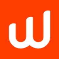 Woorise logo