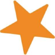 CashStar logo