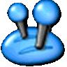 ControlMyNikon logo