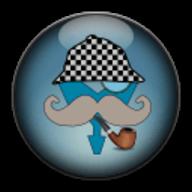 Toolsley Binary Inspector logo