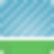 Lightbox 2 logo