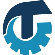 Tool Slick JSON Formatter logo