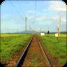 BVE trainsim logo