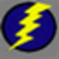 WhoCrashed logo