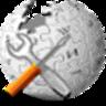 Wiki2touch logo