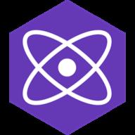 Preact.js logo