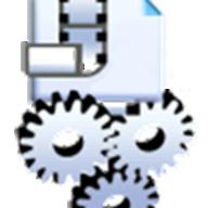 Avisynth logo
