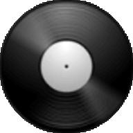Winyl logo