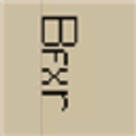 bfxr logo