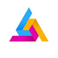 Abacus Webvision Cloud logo