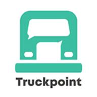 Truckpoint logo