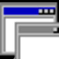 TurboTop logo