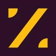 ZeroSum logo