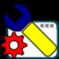 wxMIll logo