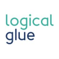 Logical Glue logo