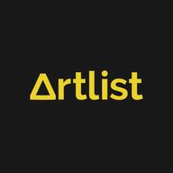 Art-list logo