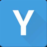 Yakko logo