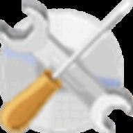 Winbuilder logo