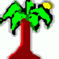 TreePad logo