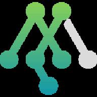 3D Gerber Viewer logo
