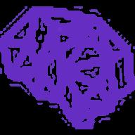 People Data Labs logo