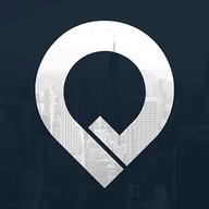 Eber by Elluminati logo
