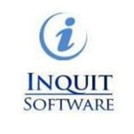 InQuit OST to PST Converter logo