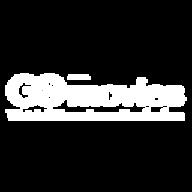 GoMovies.onl logo