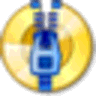 Direct MP3 Joiner logo
