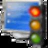 Emsisoft HiJackFree logo