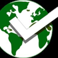 GlobalBucket logo