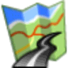 Microsoft Streets and Trips logo