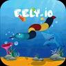 Eely.IO logo