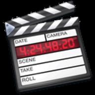 EMDB - Eric's Movie Database logo