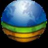 Kirix Strata logo